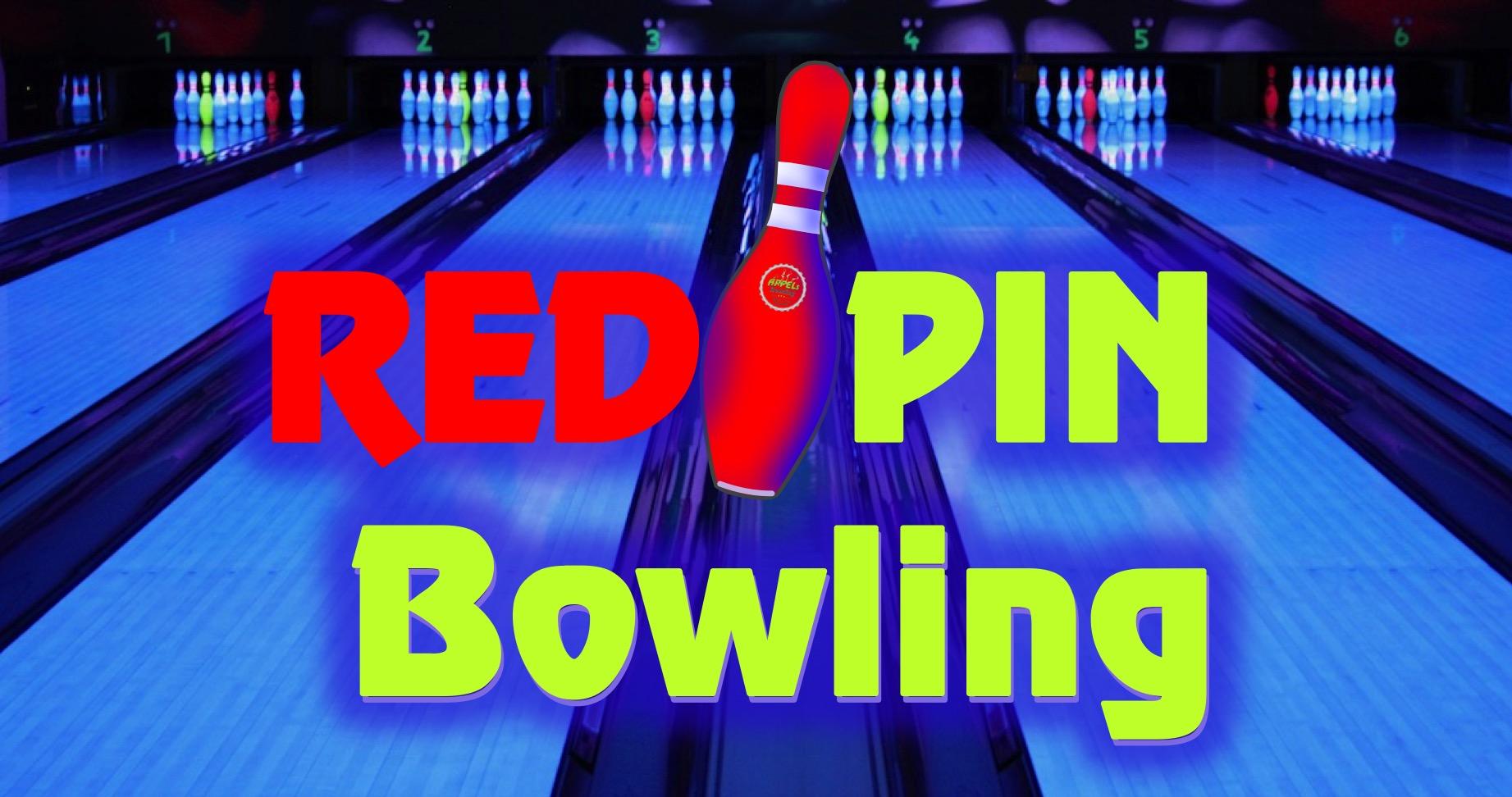 Bowling wedemark